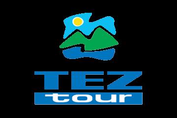 Тез Тур